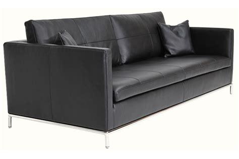 the sofa istanbul istanbul sofa italmoda furniture store