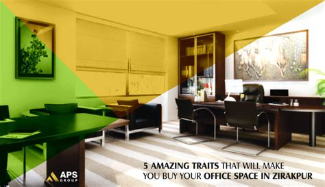 Office Space Zirakpur Office Space In Zirakpur 5 Amazing Traits To Buy Aps