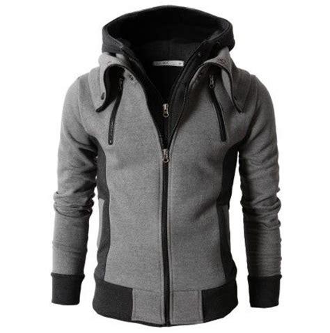 Jaket Sweater Hoodie Liverpool Halt Zipper Black 17 best ideas about s hoodies on mens clothing brands mens pullover hoodie and