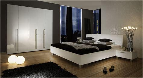 komplett schlafzimmer 140x200 bett schlafzimmermöbel komplett schlafzimmer 140x200 bett schlafzimmerm 246 bel