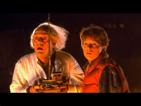back to the future images mr fusion device from back to the future may become