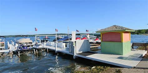 higgins lake boat slips for rent home lakegenevaboatslips