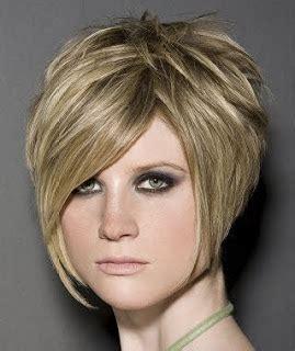 hairstyle berponi trend model rambut terbaru 2014 sesuai bentuk wajah the