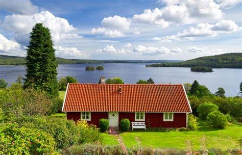 ferienhaus schweden die besten ferienhaeuser finden und
