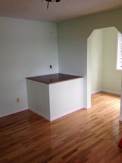 Closet Ideas For Small Bedrooms awkward bulkhead in bedroom help please