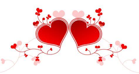 st valentines day photos illustration gratuite valentin c蜩urs f 233 licitation