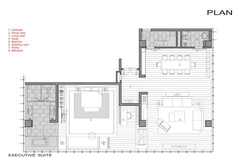 boutique hotel layout plan gallery of jiahe boutique hotel shangai dushe