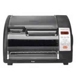 Avante Elite Toaster T Fal Avante Elite Convection Toaster Oven Ot8085002