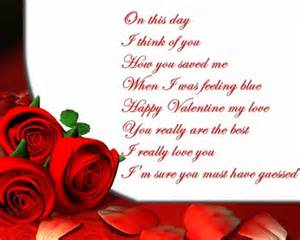 valentines poems valentine s day poems happy wishes