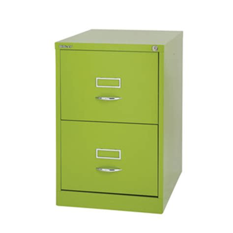 Green Filing Cabinet Bisley Glo Bs2c Filing Cabinet 2 Drawer H711mm Green Bs2c Lime Huntoffice Ie