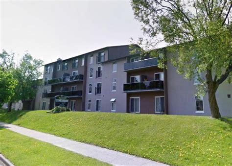 Green Door Kitchener by 109 115 123 Westwood Drive Kitchener On Walk Score