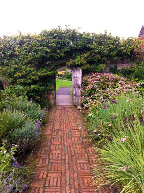 walled kitchen gardens kitchen garden archives the garden scoutthe garden scout