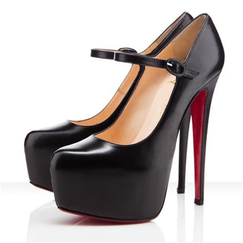 high heel pumps shoes high heel black shoes heels me