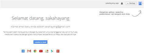 mau membuat gmail tutorial cara membuat akun gmail di pc tutorial cara
