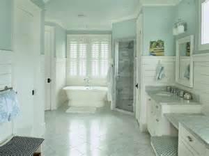 Pretty Bathrooms Ideas House Of Turquoise Flatfish Island Designs