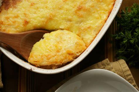 Cottage Pie From Scratch by Cottage Pie Vs Shepherd S Pie