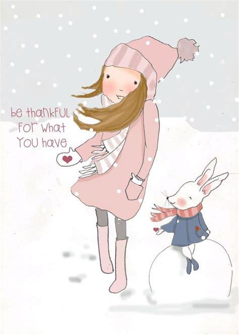 heather stillufsen winter inspirational quotes life quotes design quotes