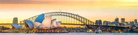 serviced appartment sydney serviced apartments in sydney citybase apartments