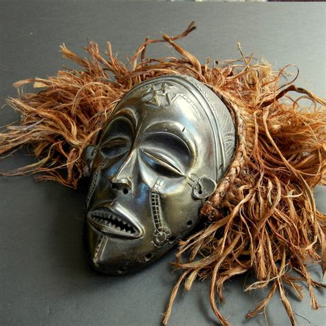 zulu tribe masks www imgkid com the image kid has it