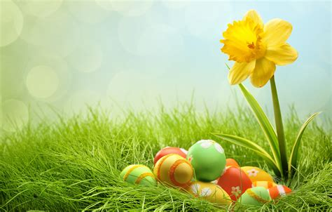free wallpaper background easter happy easter holidays top quality wallpapers