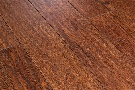 toklo laminate toklo laminate flooring reviews image mag