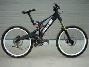 Bikes For Sale Used Downhill Mountain Bikes For Sale Bikes For Sale