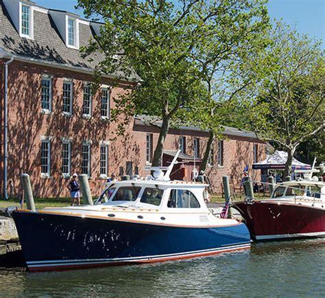 hinckley boat house hinckley boat house 28 images hinckley boat house 28