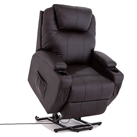 power recliners for sale top 5 best power lift recliner for sale 2016 product