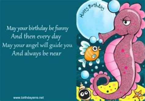 Small Birthday Quotes Little Girl Happy Birthday Quotes Quotesgram