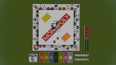 make mod game minecraft monopoly game youtube