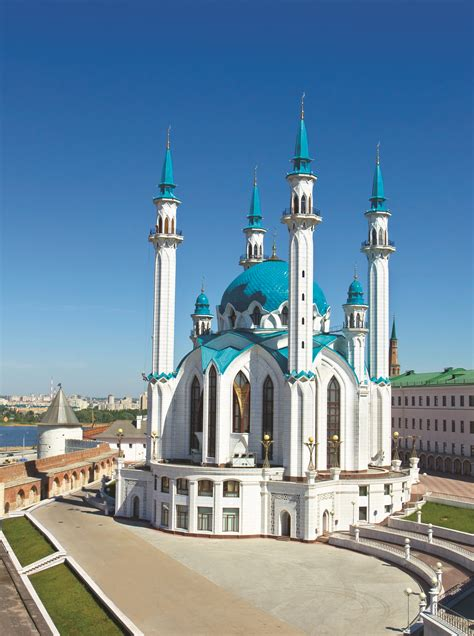 Home Inside Painting Design extradordinary mosques from across the world