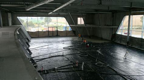 Lightweight concrete   Concrete floors   Our services