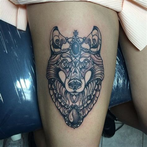 tattoo paper toronto 50 best images about tattoo inspiration on pinterest