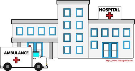 Masker Untuk Rumah Sakit shaleh kadzim tipologi rumah sakit umum pusat fatmawati
