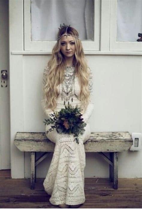 all the action from hlubi mboyas wedding bona magazine 1000 images about boho chic on pinterest