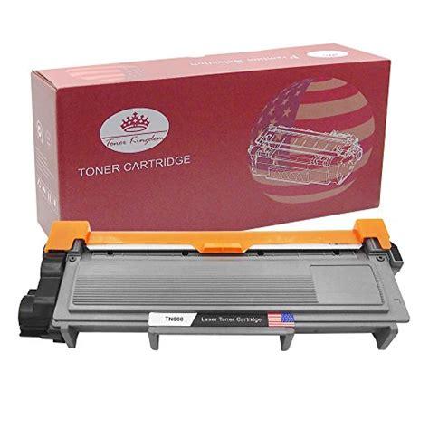 Toner Dcp L2540dw toner kingdom new compatible with tn660 tn630 high