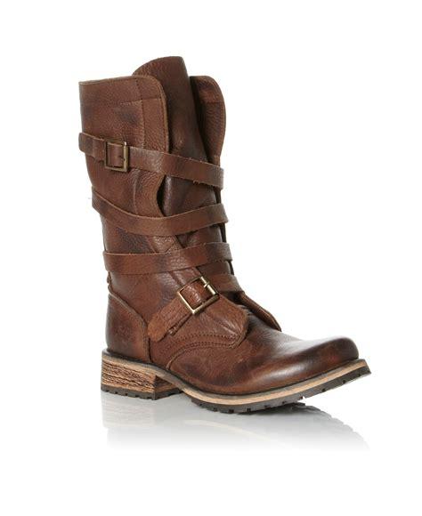 steve madden house shoes madden brown boots 28 images steve madden brandyy