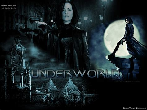 film online underworld 1 hd abid stuff underworld awakening official trailer in