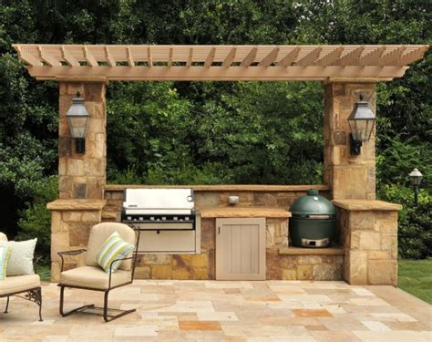 outdoor living rooms travertine ta outdoor living rooms brick paver showroom of ta bay