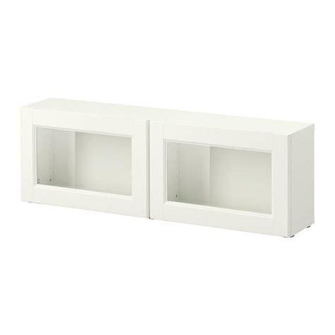 Ikea Besta Wall Shelf The World S Catalog Of Ideas