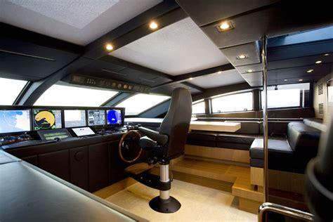 wheel house wheelhouse image gallery zenith wheelhouse motor yacht jaco i wheelhouse
