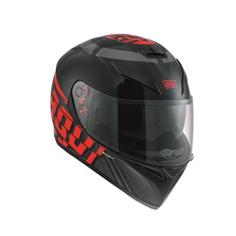 Helmet Agv K3 Sv Myth Ltd by Agv K3 Sv Myth Agv Co Uk