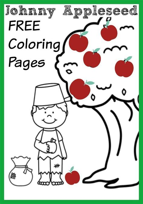 johnny appleseed crafts preschool crafts for kids best 25 johnny appleseed ideas on pinterest apple
