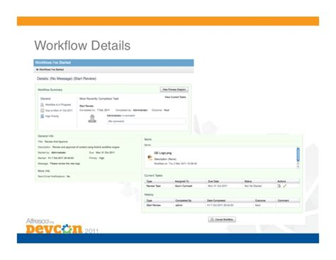 alfresco workflow designer alfresco workflow console best free home design idea