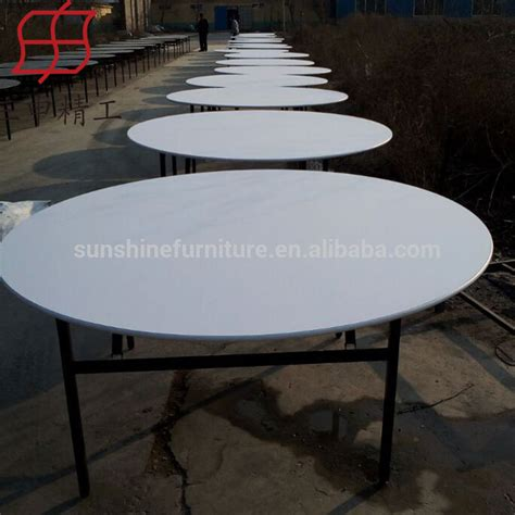 list manufacturers of 72 round banquet table buy 72 round