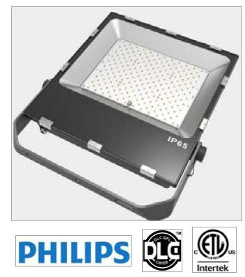 Lu Sorot Led 200 Watt Philips Projecteur Led 200 Watts Module Philips 130lm W Avantage Led Lc Fl 200w Led Vente D Oules