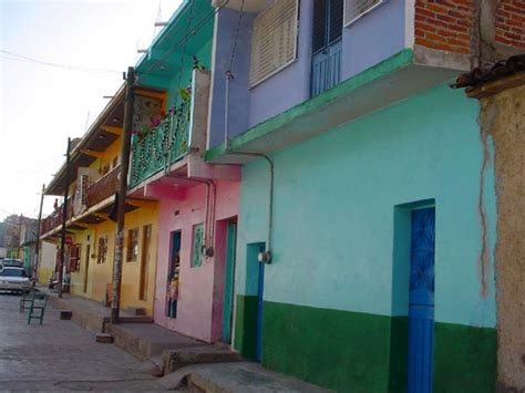 mexico houses top hotel deals mexico houses pictures