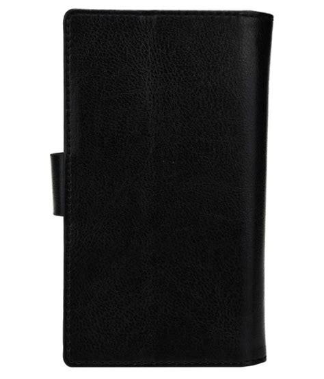 Flip Cover Oppo R1001 jo jo flip cover for oppo r1001 black flip covers