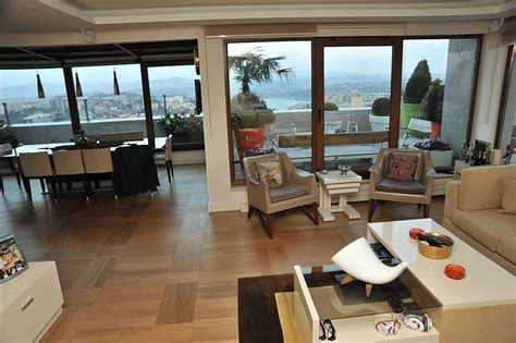 appartments in istanbul etiler apartment for sale in istanbul sea view