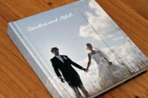 professional wedding albums for photographers wedding album square wedding albums albums coffee table books wedding album